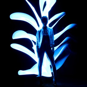 Patrick-Rochon-Light-Painting-Usher-4710