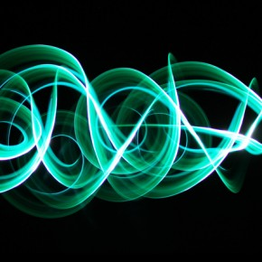 Patrick-Rochon-Light-Painting-Usher-4732