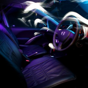 Patrick-Rochon-Light-Painting-Honda-Airwave-6053