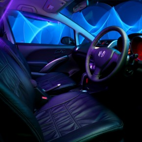 Patrick-Rochon-Light-Painting-Honda-Airwave-6057