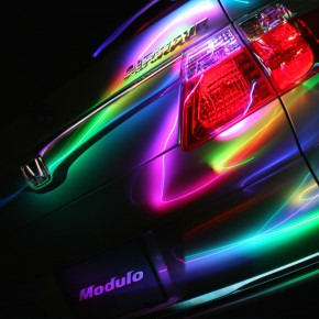 Patrick-Rochon-Light-Painting-Honda-Airwave-6153