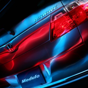 Patrick-Rochon-Light-Painting-Honda-Airwave-6179