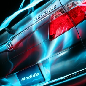 Patrick-Rochon-Light-Painting-Honda-Airwave-6183