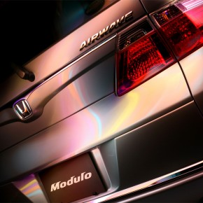 Patrick-Rochon-Light-Painting-Honda-Airwave-6194