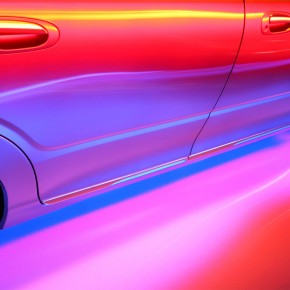 Patrick-Rochon-Light-Painting-Honda-Airwave-6296