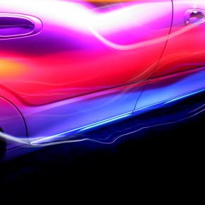 Patrick-Rochon-Light-Painting-Honda-Airwave-6305