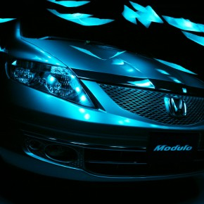 Patrick-Rochon-Light-Painting-Honda-Airwave-6352