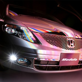 Patrick-Rochon-Light-Painting-Honda-Airwave-6359