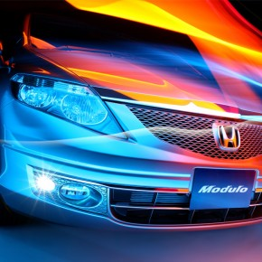 Patrick-Rochon-Light-Painting-Honda-Airwave-6368