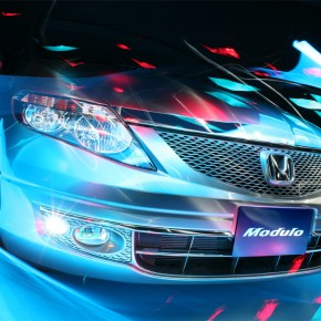 Patrick-Rochon-Light-Painting-Honda-Airwave-6372