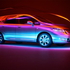 Patrick-Rochon-Light-Painting-Honda-Airwave-6420