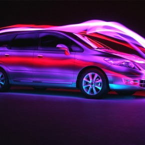 Patrick-Rochon-Light-Painting-Honda-Airwave-6636