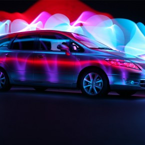 Patrick-Rochon-Light-Painting-Honda-Airwave-6648
