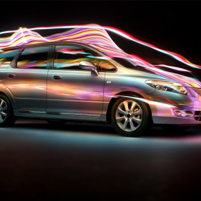 Patrick-Rochon-Light-Painting-Honda-Airwave-6656