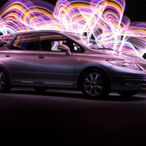 Patrick-Rochon-Light-Painting-Honda-Airwave-6662